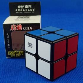 QiYi QiDi 2x2x2