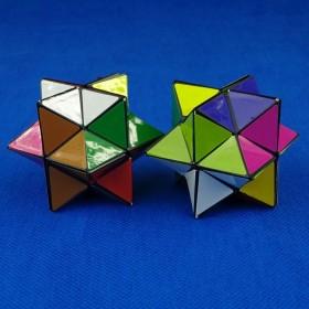 Infinity Magic Cube