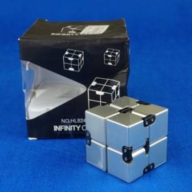 Infinity cube 4x4