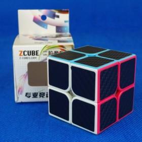 Z-Cube 2x2x2