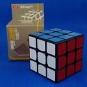 YJ GuanLong Plus 3x3x3