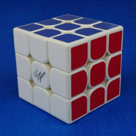 GuoGuan Yuexiao Pro 3x3x3