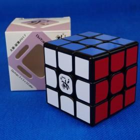 DaYan ZhanChi v2 3x3x3
