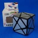 Z-cube Axis cube