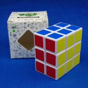 LanLan 3x3x2