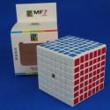 MoFangJiaoShi 7x7x7 MF7