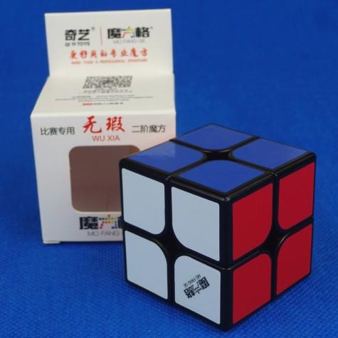 MoFangGe WuXia 2x2x2