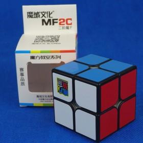 MoFangJiaoShi MF2C 2x2x2