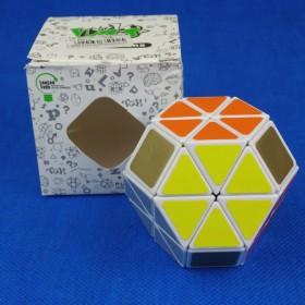 Lanlan Jewel Cube
