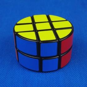 Lanlan cylinder 3x3x2