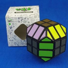 Lanlan 4x4 Dodecahedron