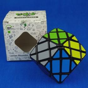 Lanlan Rhombic Dodecahedron