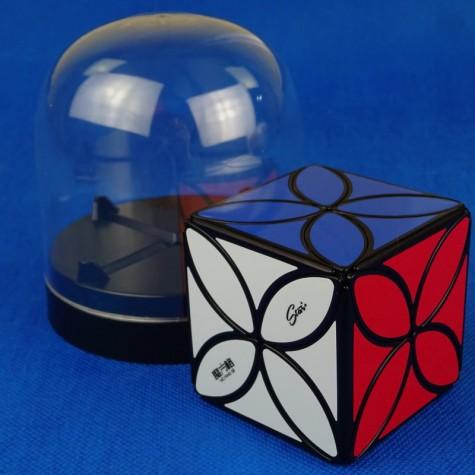 QiYi Clover Cube