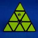 YuXin Little Magic Pyraminx