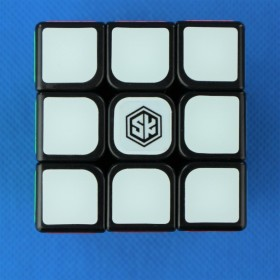 Logo na kostkę - 5 szt