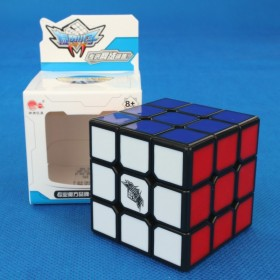 Cyclone Boy Tiled 3x3x3 FeiKu