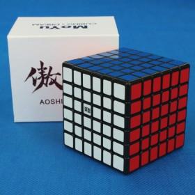 MoYu 6x6x6 Aoshi GTS