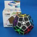Z-cube Megaminx 2x2