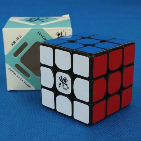 DaYan XiangYun 3x3x3
