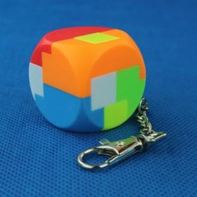 Cube 3.5x3.5