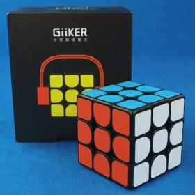 Xiaomi Mijia Giiker Super Cube
