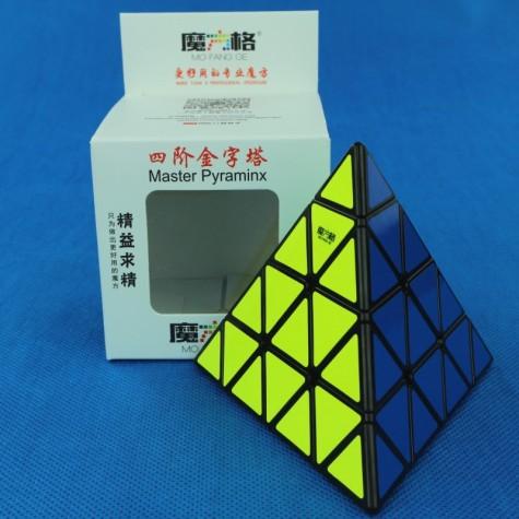 MoFangGe 4x4 Pyraminx