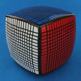 MoYu 15x15x15