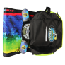 Zestaw Speed Stacks Pro Gen 4 - Timer G4 + Mata Voxel Glow + Bag