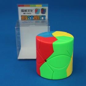 MoFangJiaoShi Barrel Redi Cube