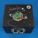ShengShou 8x8 Megaminx Dodecahedron