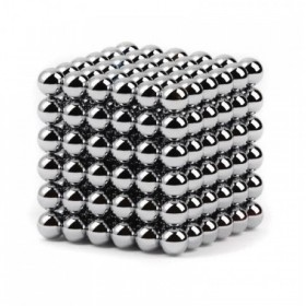 Neocube 5 mm
