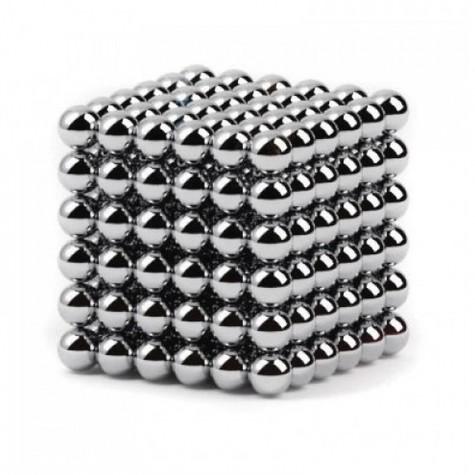 Neocube 4 mm