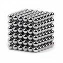 Kulki klocki magnetyczne Neocube 4 mm