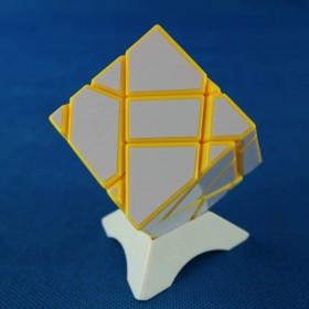 Walker 3x3x3 Ghost Cube