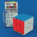 MoFangJiaoShi 3x3 Windmill  Cube