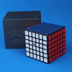 MoYu AoShi GTS 6x6x6 Magnetic