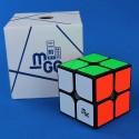 YJ MGC 2x2 Magnetic Cube