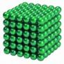 Neocube 3 mm