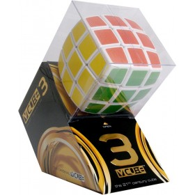 V-cube 3x3x3 Pillowed