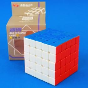 YJ RuiChuang 5x5x5