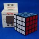 QiYi Thunderclap 4x4x4 Magnetic 62 mm