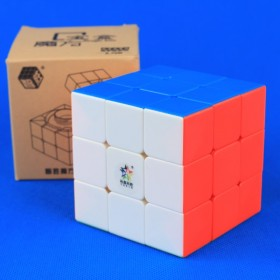 YuXin Treasure Chest 3x3x3