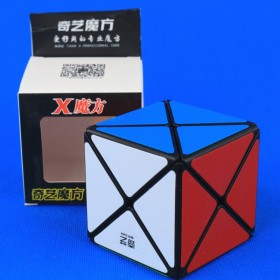 QiYi X-cube