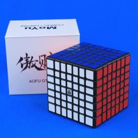 MoYu AoFu GTS 7x7x7