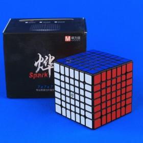 X-man Spark M 7x7x7