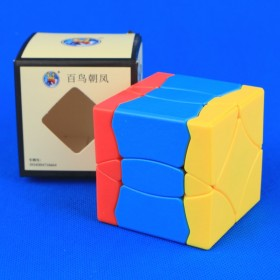 ShengShou Phoenix 3x3x3