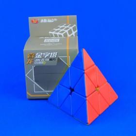 YJ RuiLong Pyraminx