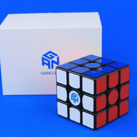 GAN356 X Numerical 3x3x3