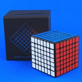 YuXin Hays 7x7x7 Magnetic