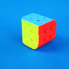 Układanka Penrose 3x3x3 Brelok